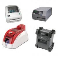 Mantenimiento Impresoras de Etiquetas